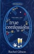 True Confessions (Little Black Dress)