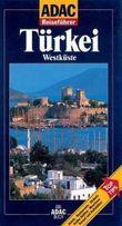 Türkei Westküste
