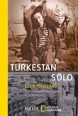 Turkestan Solo