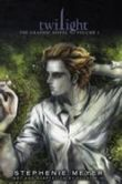 Twilight, The Graphic Novel. Twilight - Bis(s) zur Mittagsstunde, englische Ausgabe. Vol.2