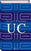 UC - Roman