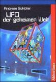 UFO der geheimen Welt