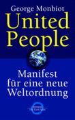 United People