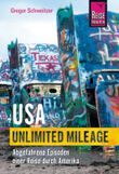 Unlimited Mileage