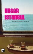 Unser Istanbul