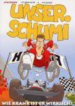 Unser Schumi, Wie krank ist er wirklich?