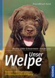 Unser Welpe