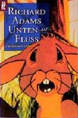 Unten am Fluß - Watership Down