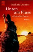Unten am Fluss, Watership Down