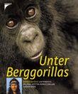 Unter Berggorillas