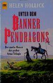 Unter dem Banner Pendragons