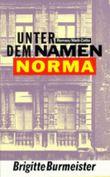 Unter dem Namen Norma