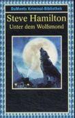 Unter dem Wolfsmond