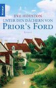 Unter den Dächern von Prior's Ford