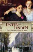 Unter den Linden, Das Haus Gravenhorst