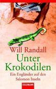Unter Krokodilen