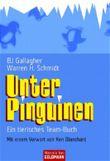 Unter Pinguinen