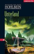 Unterland