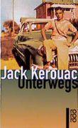 """Buch in der Ähnliche Bücher wie """"Der Steppenwolf"""" - Wer dieses Buch mag, mag auch... Liste"""