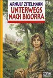 Unterwegs nach Bigorra