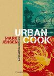 Urban Cook