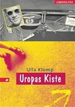 Uropas Kiste