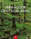 Urwälder Deutschlands