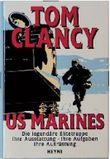 US Marines. Die legendäre Elitetruppe