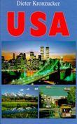 """Buch in der Ähnliche Bücher wie """"Nie wieder New York: 2 Jahre New York City von Wolfgang Ga(e)bler"""" - Wer dieses Buch mag, mag auch... Liste"""