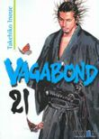 Vagabond 21