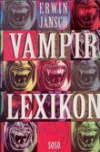 Vampir-Lexikon