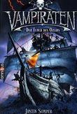 Vampiraten - Der Fluch des Ozeans