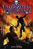 Vampiraten - Der Kapitän des Grauens