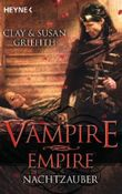 Vampire Empire - Nachtzauber - N.N.