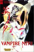 Vampire Miyu. Bd.10
