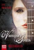 Vampire Souls - Nachtrausch