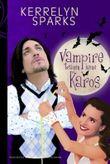 Vampire tragen keine Karos