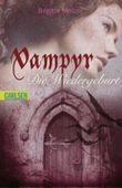 Vampyr - Die Wiedergeburt
