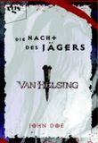 Van Helsing - Die Nacht des Jägers