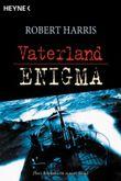 Vaterland / Enigma