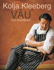 VAU - Das Kochbuch