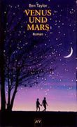 Venus und Mars.
