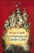 Verschwörung auf Castle Cant