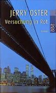 Versuchung in Rot