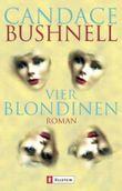 Vier Blondinen