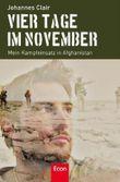 """Buch in der Bücher mit Schauplatz """"Afghanistan"""" Liste"""