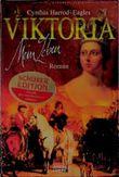 Viktoria, mein Leben