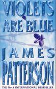 Violets are Blue. Stunde der Rache, englische Ausgabe