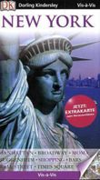 Vis-à-Vis New York, m. Extra-Karte