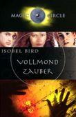 Vollmond-Zauber